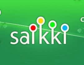 #6 para design and create banner for discount-web saikki.sk por adidoank123