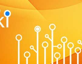 #8 para design and create banner for discount-web saikki.sk por psathish447