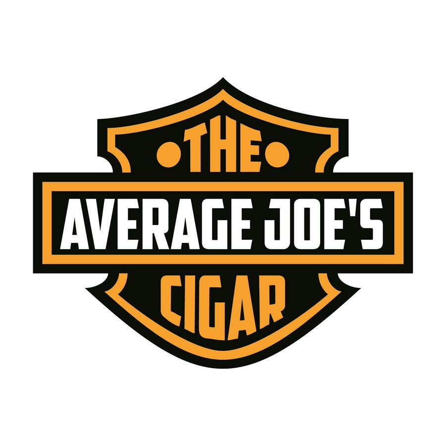 the average joe Script average joe is the third part of the 25th episode of season 2 in dexter's laboratory in this episode, dexter starts to live an average life after his intelligence test results came back as &quotaverage&quot.