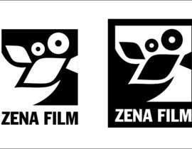 #71 para logo for cinematografic group por Serghii