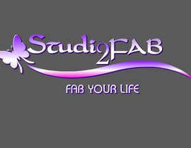#61 for Design a Logo for Studio2FAB by Mgreenleaf