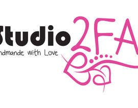#50 for Design a Logo for Studio2FAB by JennyJazzy