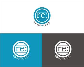 Nro 93 kilpailuun Design a Logo for new company käyttäjältä RPDonthemove