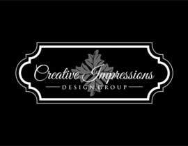 #91 untuk Design a Logo for High-end Interior Design Firm oleh asela897