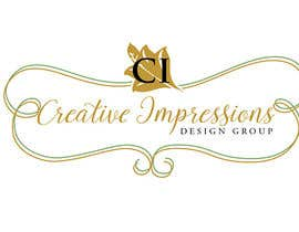 #211 untuk Design a Logo for High-end Interior Design Firm oleh kay2krafts