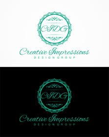 #219 untuk Design a Logo for High-end Interior Design Firm oleh tedi1