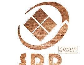 #23 untuk Design a Logo for a company that sells sawn timber oleh TahominaSultana