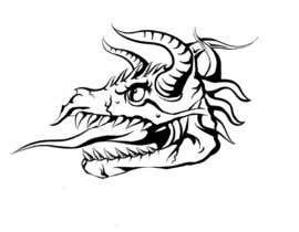 #30 untuk Logo/Symbol Illustrate oleh jesoz