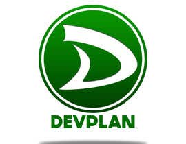 #17 for Design a Logo for DevPlan af xelhackx