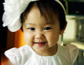 #17 cho Alter some Images bởi trancy90