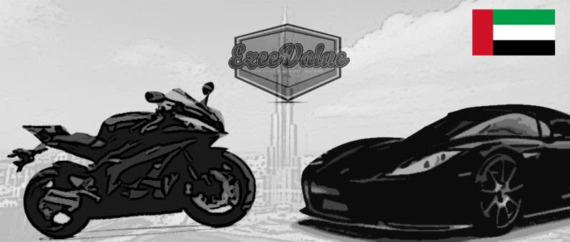 Bài tham dự cuộc thi #                                        7                                      cho                                         Illustrate Something for new cars & motorcycles website