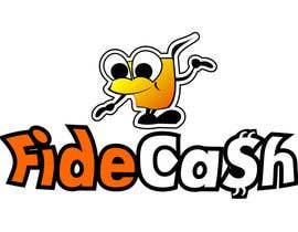 cpyton tarafından Diseñar un logotipo mascota için no 2