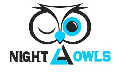 Nro 37 kilpailuun Design a Logo for a New Company käyttäjältä akoroskoski