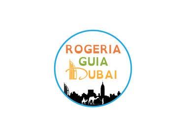 #2 cho Design a Logo for Tour Guide bởi feroznadeem01