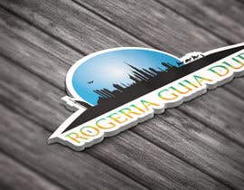 #16 para Design a Logo for Tour Guide por rajibdebnath900