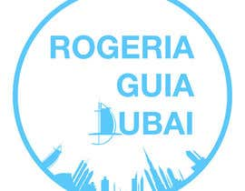 #1 para Design a Logo for Tour Guide por Sofmynd