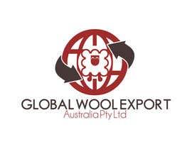 STPL2013 tarafından Design a Logo for Wool company için no 47