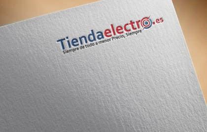 #13 for Logo Design for an electronics shop af meshkatcse