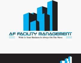 #5 untuk Design a Logo for facilities management company oleh weblionheart