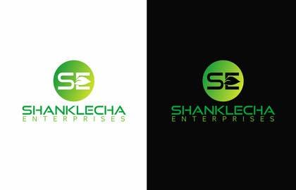 Nro 18 kilpailuun Shanklecha enterprises käyttäjältä hassan22as