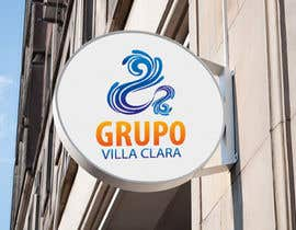 #71 for Develop a Corporate Identity for GRUPO VILLA CLARA af shawky911