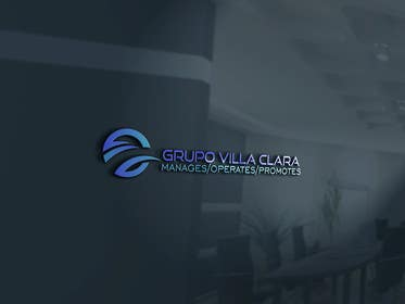 #48 untuk Develop a Corporate Identity for GRUPO VILLA CLARA oleh olja85