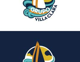 #68 for Develop a Corporate Identity for GRUPO VILLA CLARA af mariacastillo67