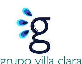 #19 untuk Develop a Corporate Identity for GRUPO VILLA CLARA oleh samnishanth02