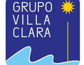 #52 untuk Develop a Corporate Identity for GRUPO VILLA CLARA oleh watchai469