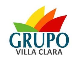 #8 untuk Develop a Corporate Identity for GRUPO VILLA CLARA oleh globaldesigning