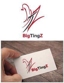 #87 untuk Design a Logo for my company oleh silverhand00099