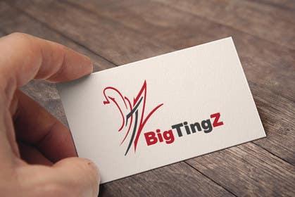 #88 untuk Design a Logo for my company oleh silverhand00099