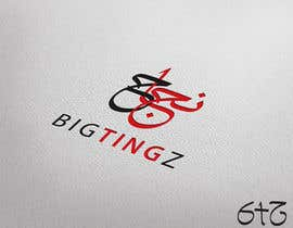 #66 cho Design a Logo for my company bởi AalianShaz