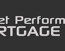 #18 untuk Design a Logo for a Mortgate Company Website oleh troy112233l