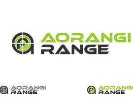 #12 for Design a logo for a new outdoor and indoor shooting & education facility/club af moro2707