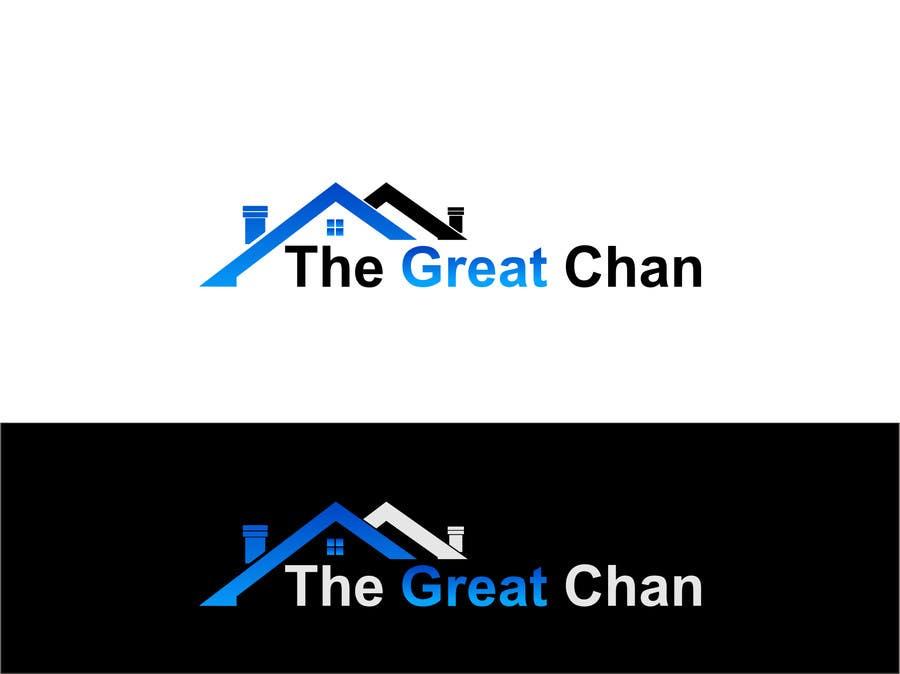 Bài tham dự cuộc thi #1 cho Design a Logo for my real estate business
