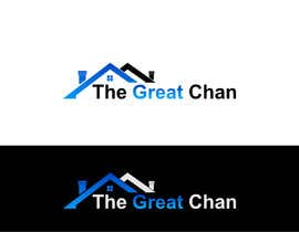 #1 cho Design a Logo for my real estate business bởi valentinusgembel