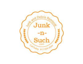 #1 for Design a Logo for Junk N Such by tariqaziz777