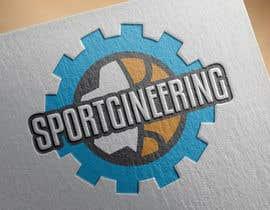 hernan2905 tarafından Sportgineering için no 38