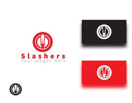 #3 for PRICE SLASHERS LOGO by dexinerjoun