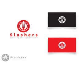 #7 for PRICE SLASHERS LOGO by dexinerjoun