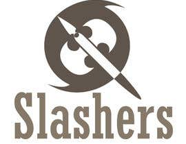 #5 for PRICE SLASHERS LOGO af monsterbutton