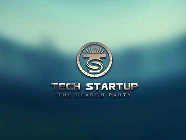 sdartdesign tarafından Design a Logo for a tech startup için no 39