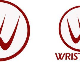 #12 cho Design a Logo for Wrist Empire bởi vinita1804