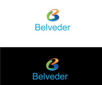 "#10 cho ""Belveder"" Label Rebranding (to appeal to the general public and not just one demographic) bởi alyymomin"