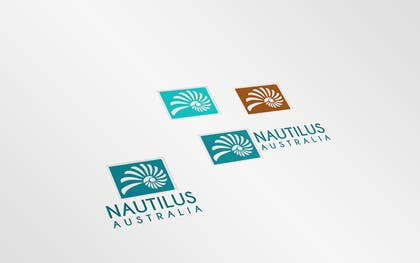#78 untuk Design a logo and a business card for a boat company oleh adityapathania