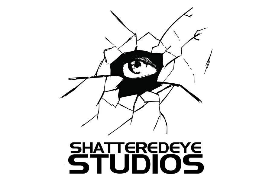 Bài tham dự cuộc thi #13 cho Design a Logo for small indie game studio