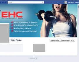 #28 untuk Design a Banner for Facebook oleh moiraleigh19