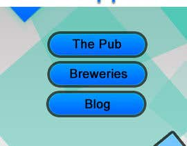 #3 para Write an iPhone beer application for my company to give away free por sanart