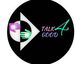 #76 for Talk4Good Company Logo af spring5794